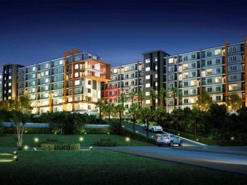 2臥新開發的新建房產