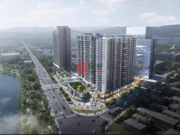 居外网在售缅甸新开发的新建房产USD 260,000起