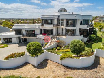 澳洲房产房价_南澳大利亚房产房价_居外网在售澳洲8卧5卫特别设计建筑的房产总占地5226平方米