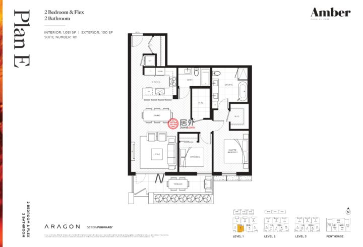 加拿大不列颠哥伦比亚省温哥华的房产,633 West King Edward Avenue,编号49449026