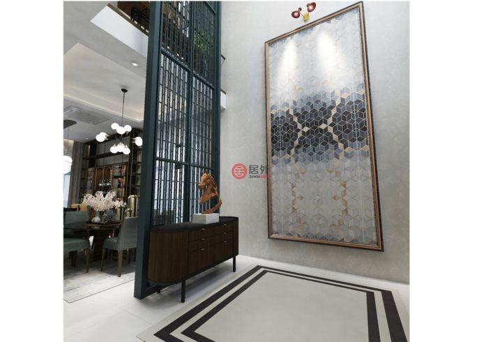 马来西亚MalaccaDurian Tunggal的房产,Durian Tunggal,编号51457834