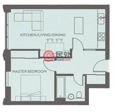 英国英格兰Hayle的房产,编号54528284
