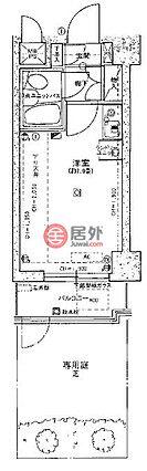 日本JapanJapan的房产,東京都青梅市河辺町10丁目5−11,编号54714819