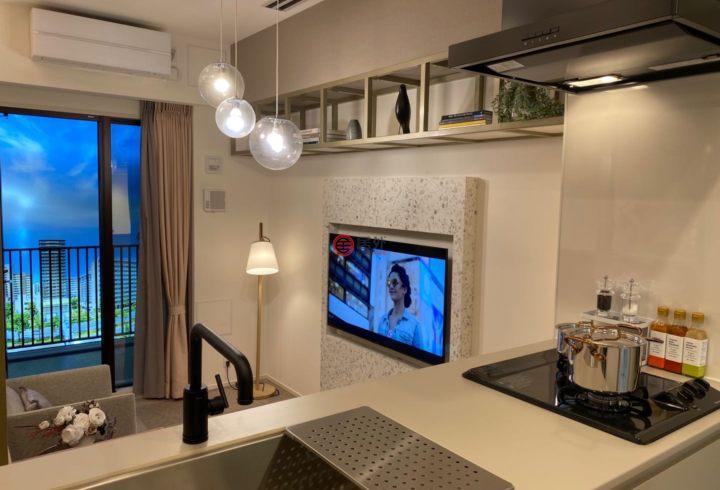 日本JapanOsaka的新建房产,西区北堀江3丁目57-3,编号56739529