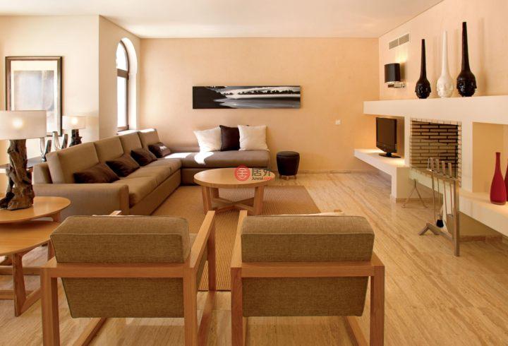 葡萄牙的公寓,编号59738399