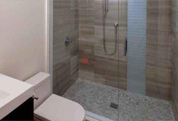 加拿大安大略省美德兰的公寓,编号60208904