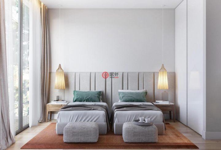 葡萄牙的公寓,编号59583432
