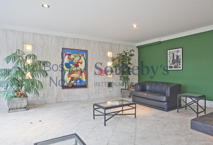 巴西Sao Paulo圣保罗的房产,编号35977377
